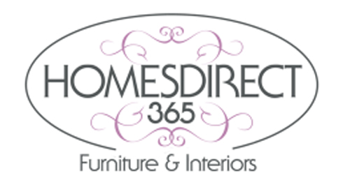 New SEO proposal accepted by our client Homes Direct 365 in the UK