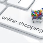 E-COMMERCE TRENDS TO LOOK OUT FOR IN 2017 7