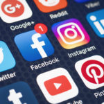 The Best Social Media Marketing Tools to Promote Your Business 3