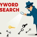 What Is Keyword Research 1